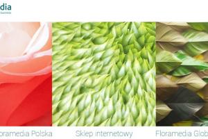 Floramedia Polska sp. z o.o.