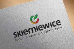 Miasto Skierniewice