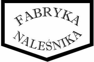 Fabryka Naleśnika Pan Karol Badek