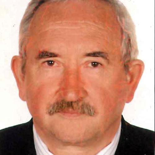 Jerzy Pietrzak