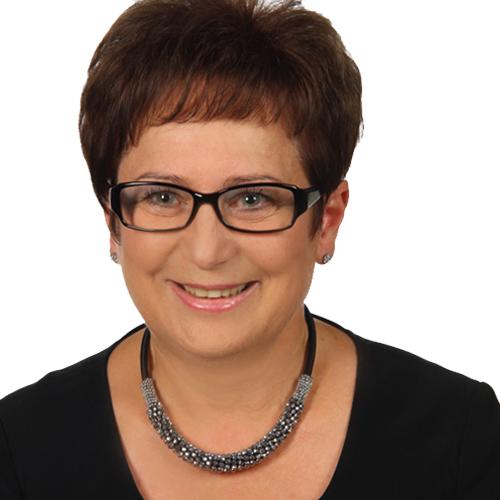 Teresa Jędraszek