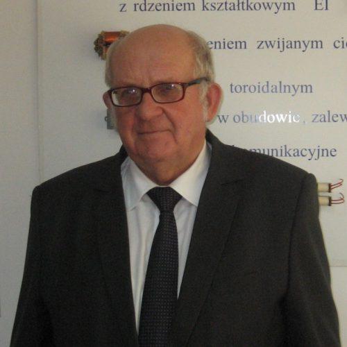 Józef Jażdżyk