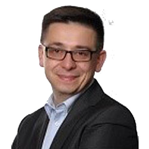 Jacek Słodki