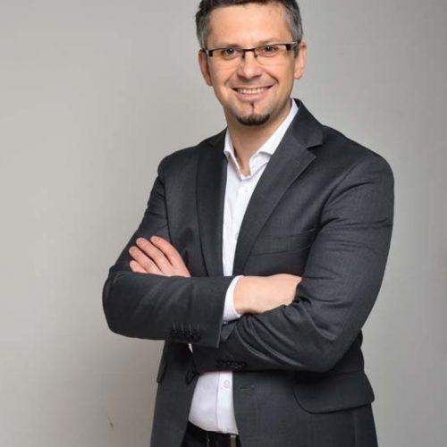 Tomasz Łajko