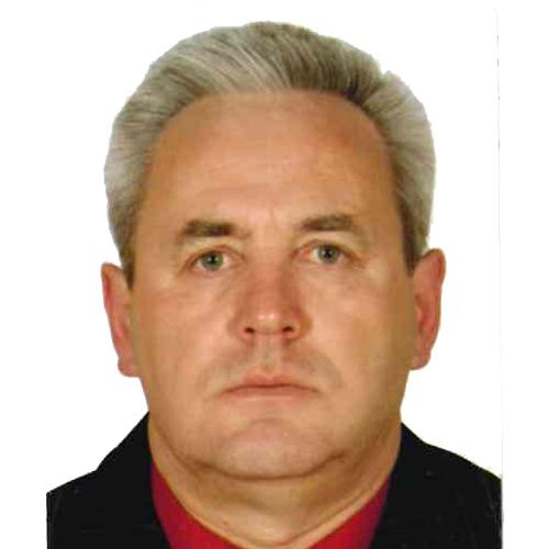 Wacław Wojenka