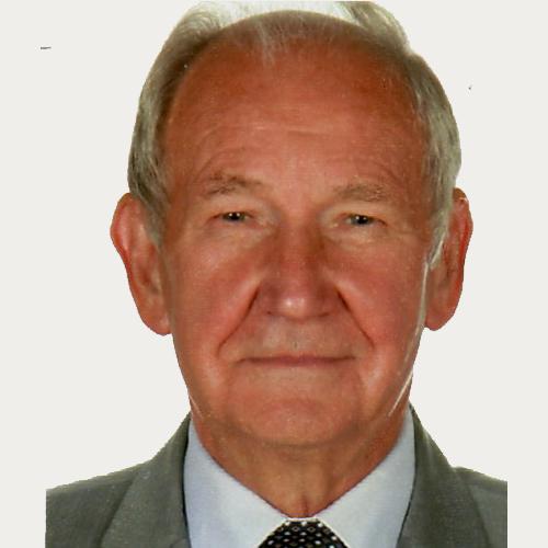 Zygmunt Czarniak