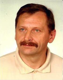 Ryszard Targowski