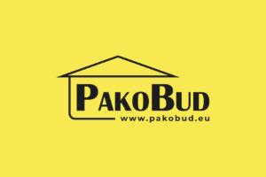 P.P.H.U PaKo Paweł Koczywąs