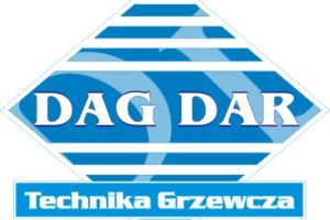 P.H.U. DAG-DAR